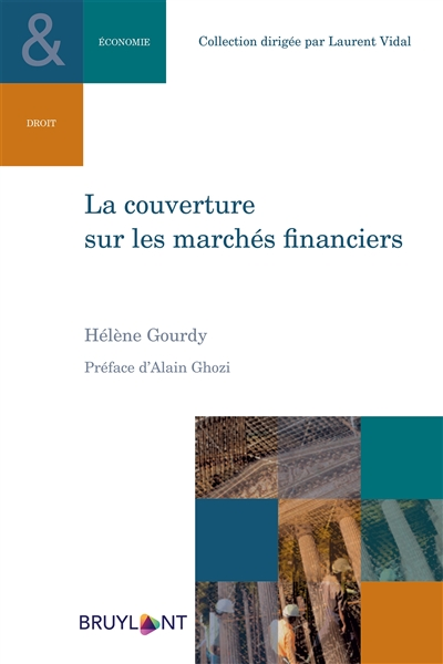 La couverture sur les marchés financiers
