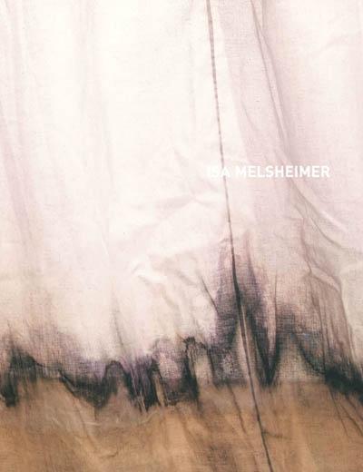 Isa Melsheimer | Morineau, Camille