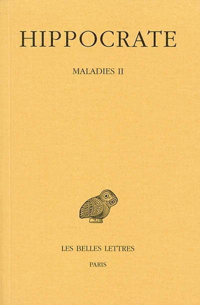 Oeuvres complètes. Vol. 10-2. 2e partie