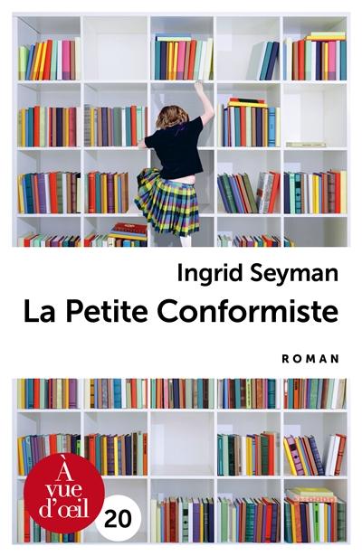 La Petite Conformiste  |