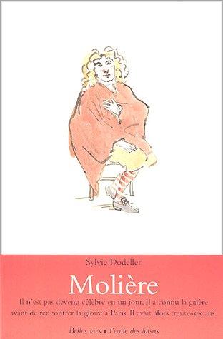 Molière | Dodeller, Sylvie