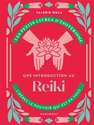 Une introduction au reiki