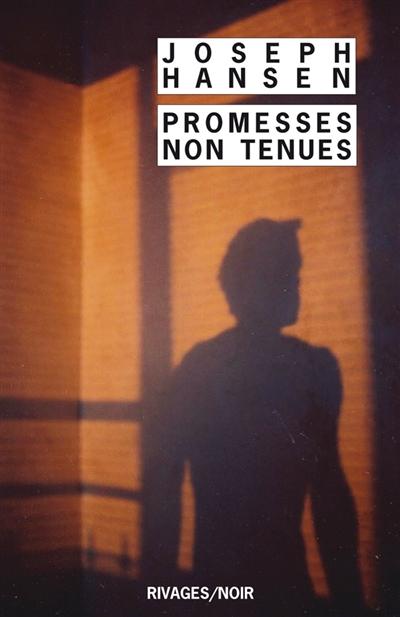 Promesses non tenues