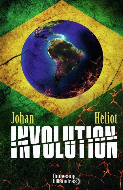 Involution