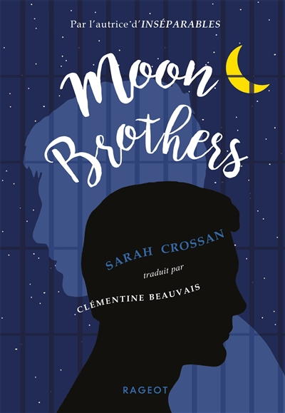 Moon brothers |