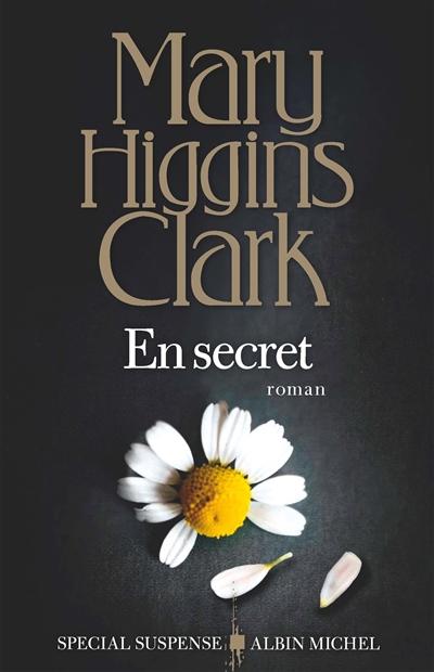 En secret | Mary Higgins Clark