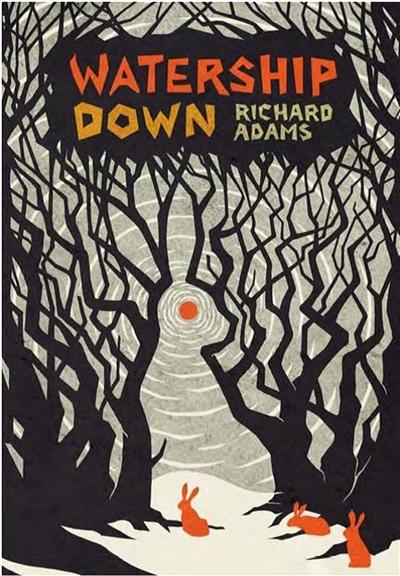 Watership Down / Richard Adams | Adams, Richard (1920-2016). Auteur