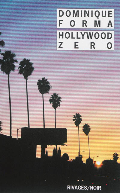 Hollywood zéro