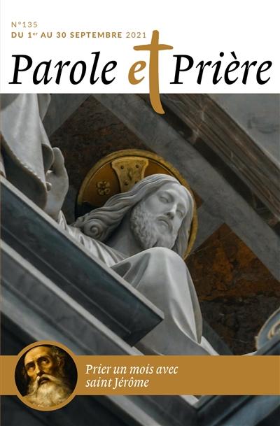 Parole et prière, n° 135