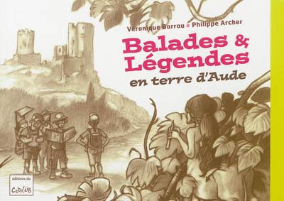 Balades-&-légendes-en-terre-d'Aude