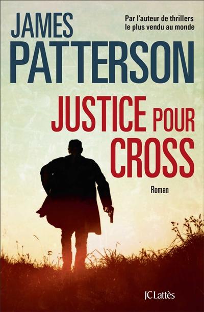 Justice pour Cross