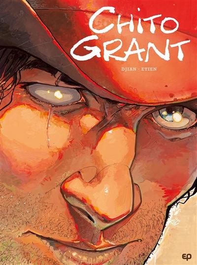 Chito Grant : intégrale