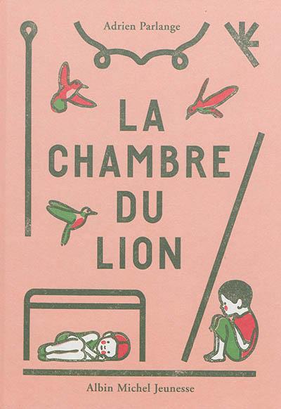 La-Chambre-du-lion