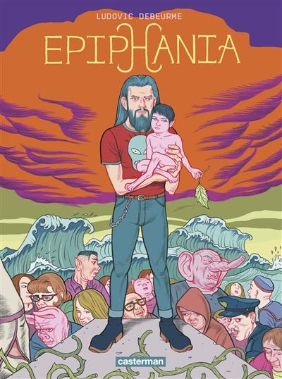 Epiphania. 1 |
