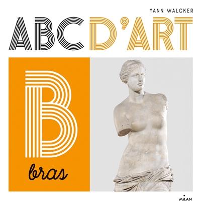 Abc d'art |