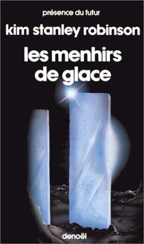 Les-Menhirs-de-glace