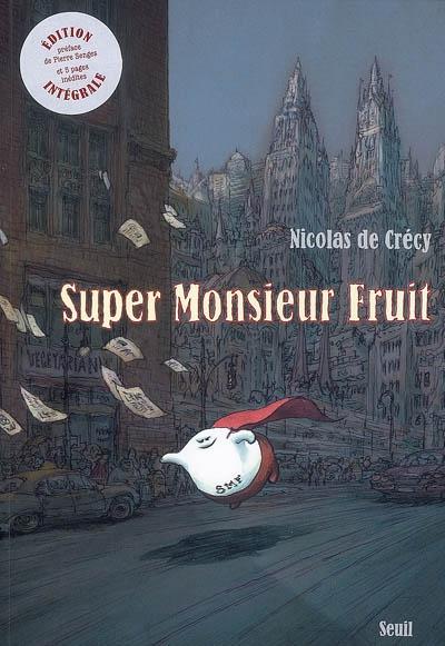 Super-Monsieur-Fruit