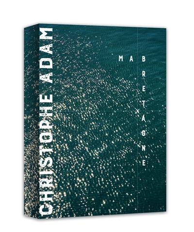 Ma Bretagne / Christophe Adam | Christophe Adam