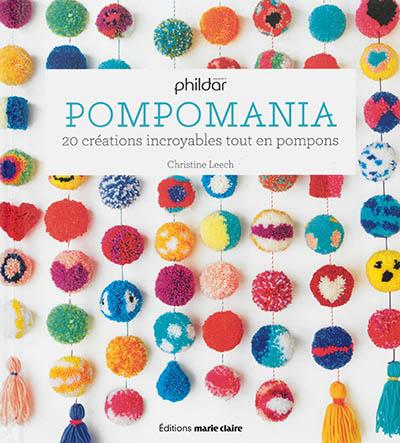 Pompomania