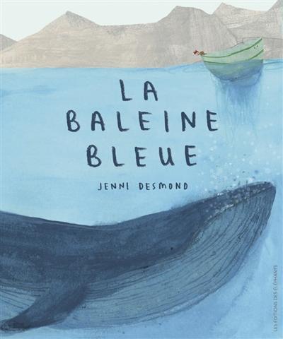 baleine-bleue-(La)