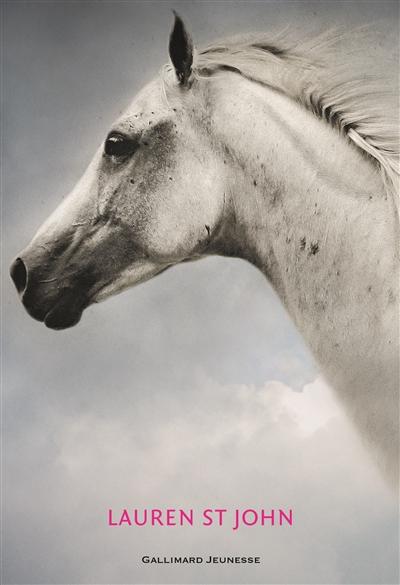 Cheval d'orage. Vol. 1. Un champion sans prix