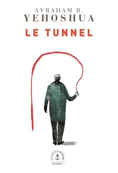 Le Tunnel | Yehoshua, Avraham B (1936-....)