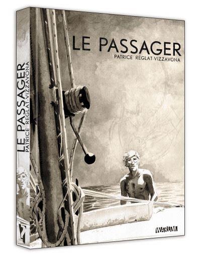 passager (Le) |