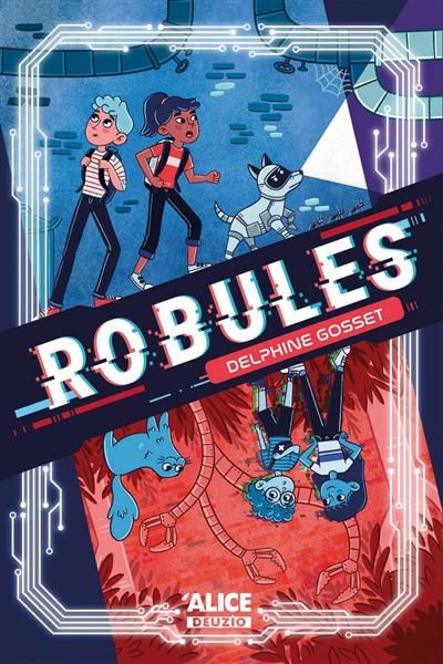 Robules