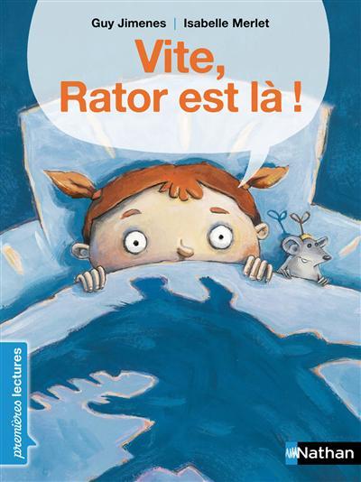 Vite,-Rator-est-là-!