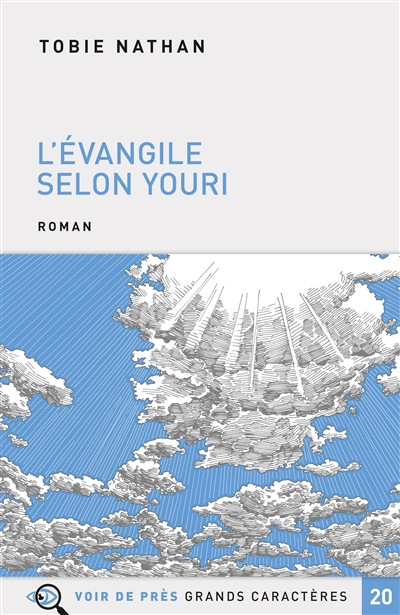 L'Evangile selon Youri