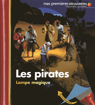 pirates (Les ) |