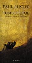 Tombouctou | Auster, Paul (1947-....)