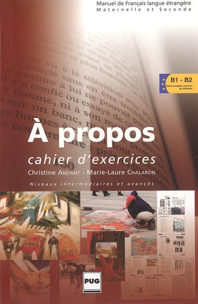 A-propos-:-B1-B2-:-méthode-de-français.-2,-cahier-d'exercices