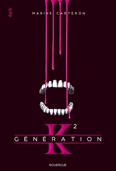 Génération-K