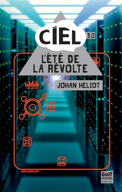C.I.E.L..-3.0,-L'été-de-la-révolte
