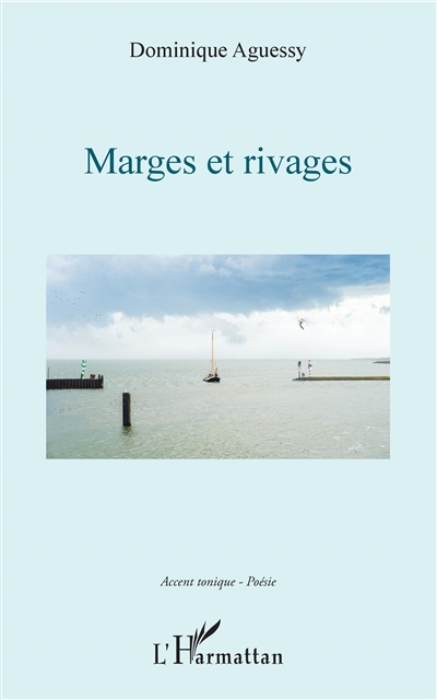 Marges et rivages