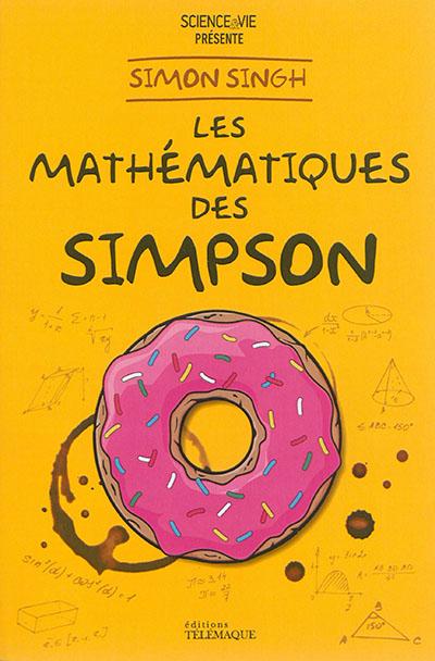 Les mathématiques des Simpson |