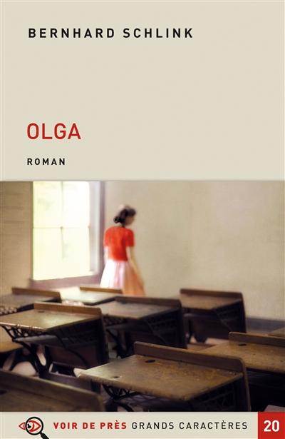 Olga |