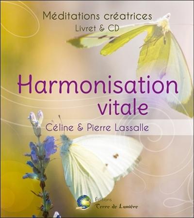 Harmonisation vitale