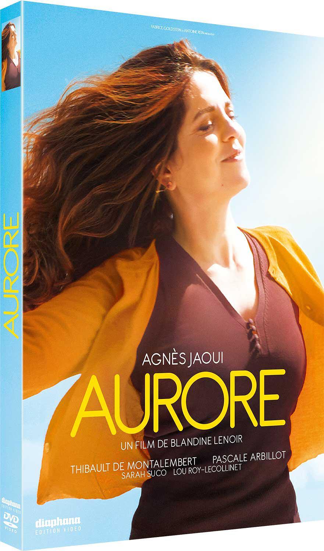 Aurore   Lenoir, Blandine. Dialoguiste