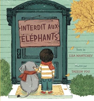 Interdit-aux-éléphants