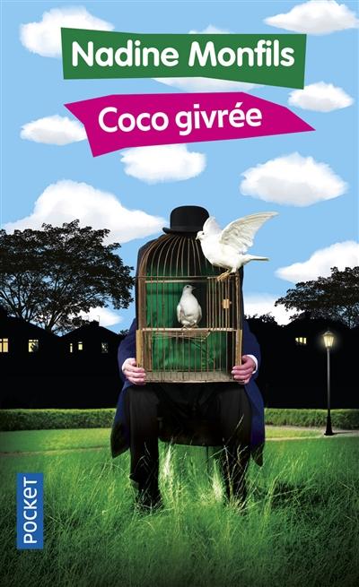 Coco givrée