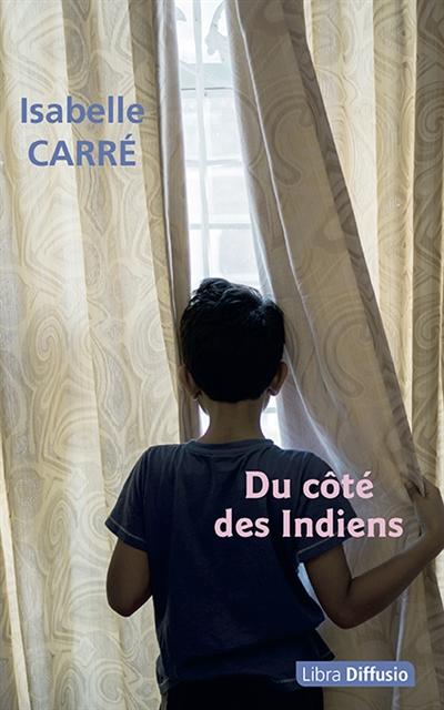 Du côté des Indiens