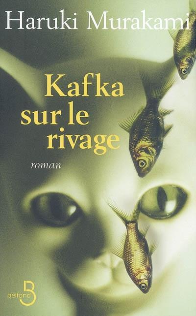 Kafka sur le rivage | Murakami, Haruki (1949-....)