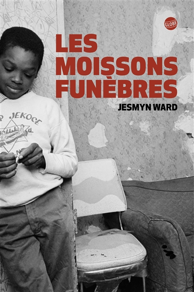 Les Moissons funèbres | Ward, Jesmyn (1977-....)