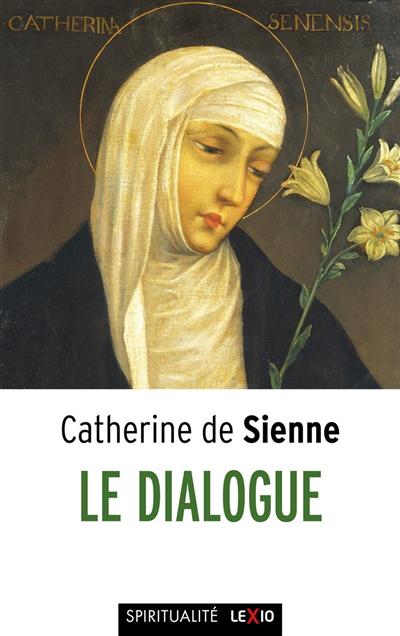 Le dialogue