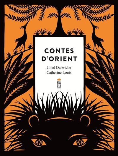 Contes d'Orient / Jihad Darwiche | Jihad Darwiche