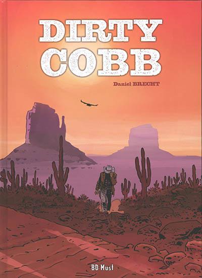 Dirty Cobb