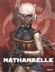 Nathanaëlle | Berberian, Charles. Scénariste