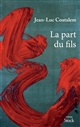 La part du fils   Coatalem, Jean-Luc. Auteur